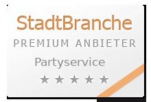 Premium Anbieter - Partyservice Berlin - Catering Berlin
