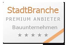 WAREMA Renkhoff GmbH
